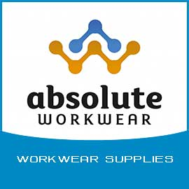 absolute workwear 2020