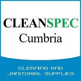 cleanspec cumbria 2020