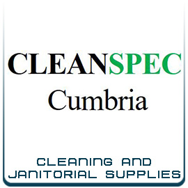 CLEANSPEC CUMBRIA 2