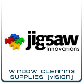JIGSAW INNOVATIONS 2