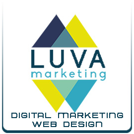 LUVA MARKETING 2