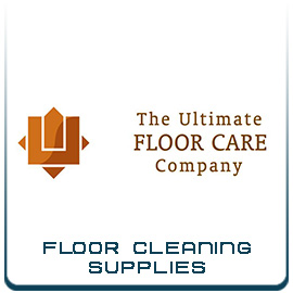 ULTIMATE FLOOR CARE 2
